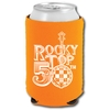 Rocky Top 50th Neoprene Can Cooler